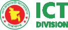 ICT Division Logo