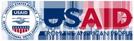USAID Logo - ক্যারিয়ারকী (CareerKi)