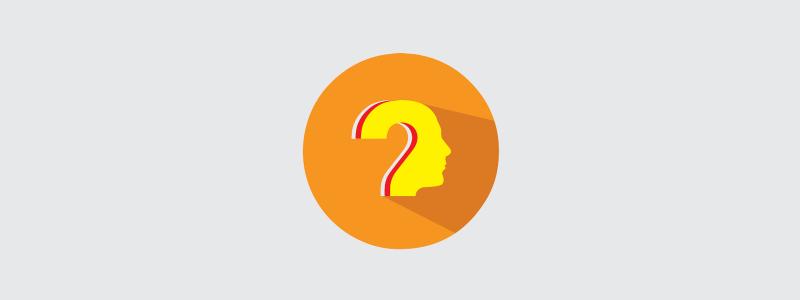 সাইকোলজিস্ট বা মনোবিজ্ঞানী: ক্যারিয়ার প্রোফাইল - ক্যারিয়ারকী (CareerKi)