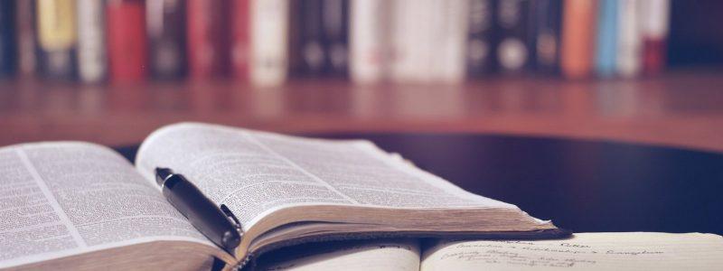 ব্যবসায় প্রশাসনের বিষয়: ক্যারিয়ার ইনফোগ্রাফিক - ক্যারিয়ারকী (CareerKi)