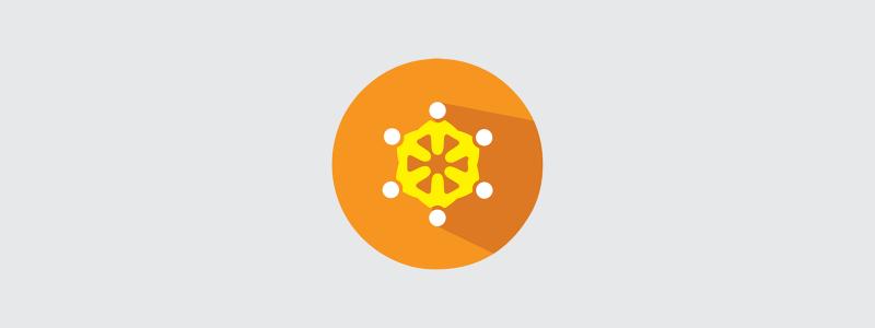 কমিউনিটি এনগেজমেন্ট অফিসার: ক্যারিয়ার প্রোফাইল - ক্যারিয়ারকী (CareerKi)