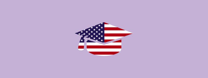 মার্কিন যুক্তরাষ্ট্রে পোস্টগ্র্যাজুয়েশন: করণীয় কী? - ক্যারিয়ারকী (CareerKi)