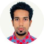 সালিম সাবির অর্ক, CareerKi Connect - ক্যারিয়ারকী (CareerKi)