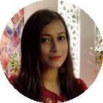 সাদিয়া সুলতানা রেশমা, CareerKi Connect - ক্যারিয়ারকী (CareerKi)